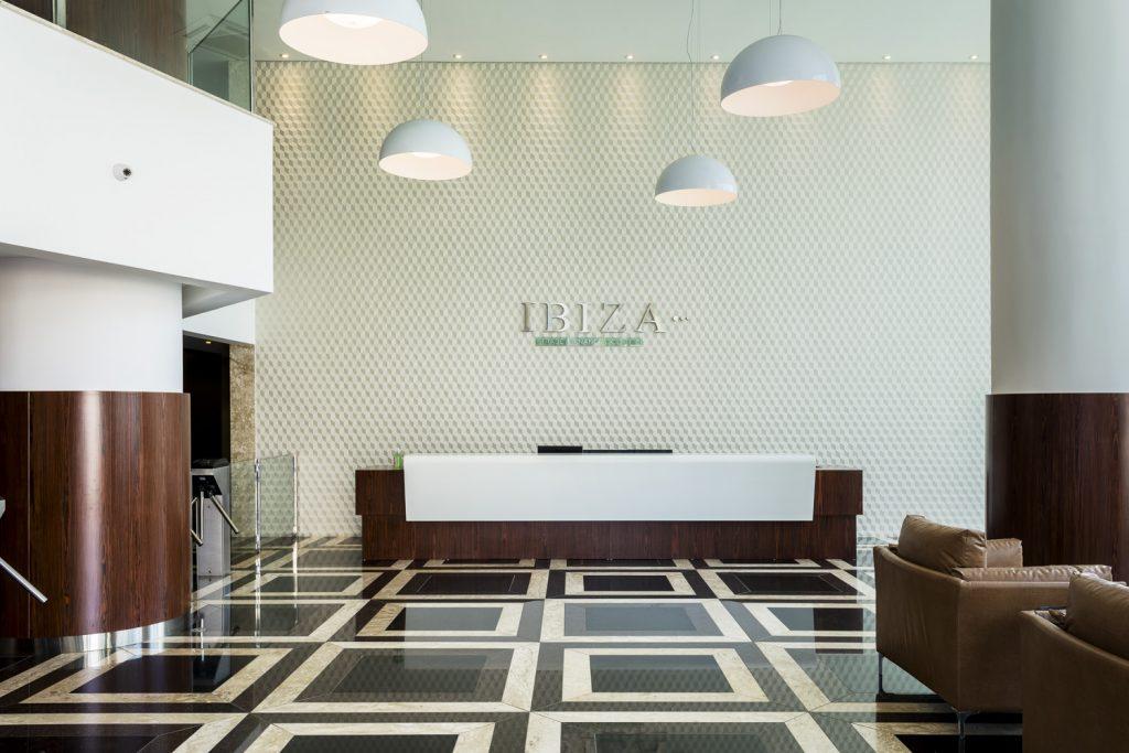 ibiza-2